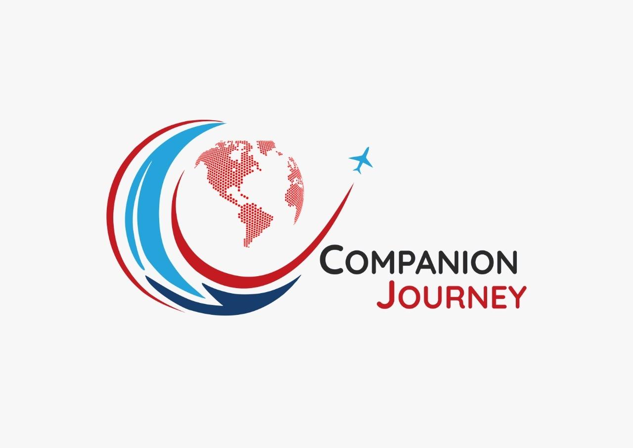 Companion Journey