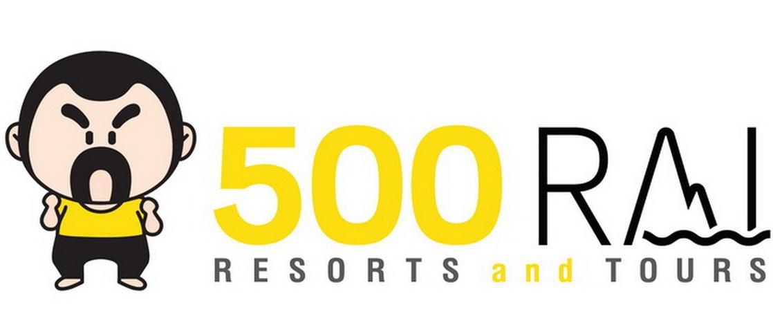 500Rai Resorts & Tours