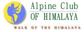 Alpine Club of Himalaya