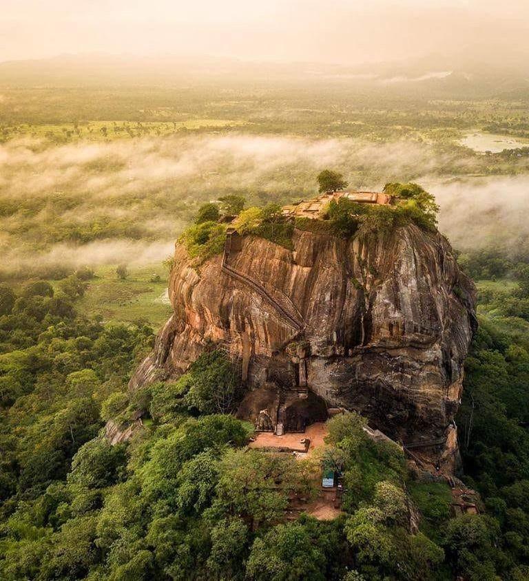 Sri Lanka: 10Day Explore