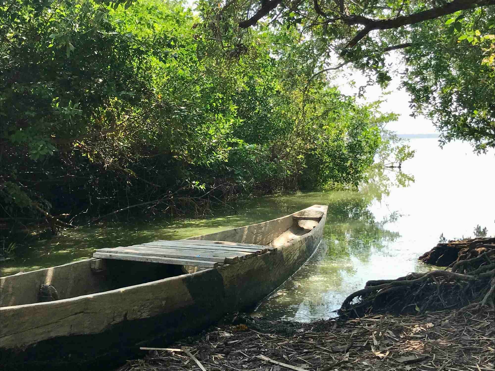 Caribbean Crown – Cartagena & Surroundings