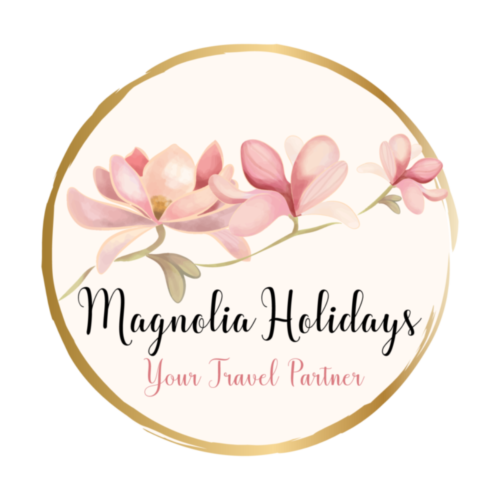 Magnolia Holidays