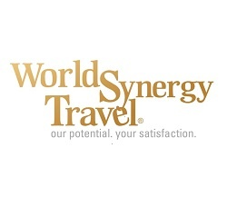 World Synergy Travel