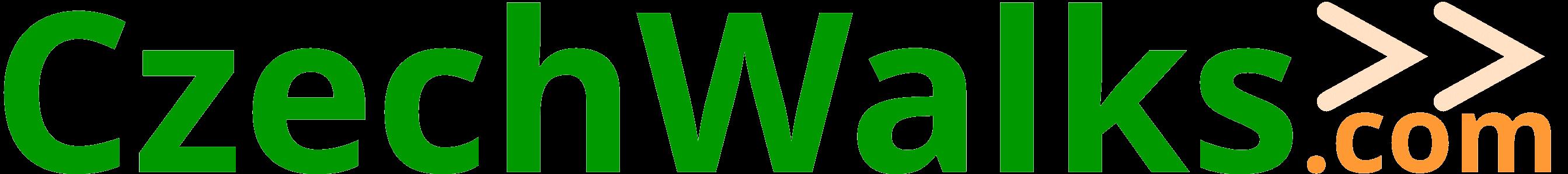 CzechWalks