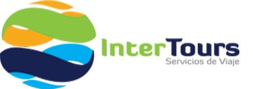 Inter Tours