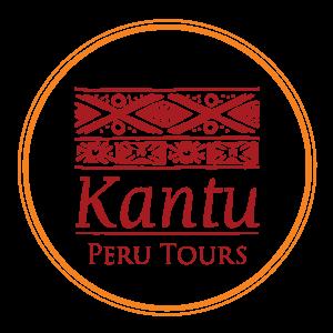 Kantu Peru Tours