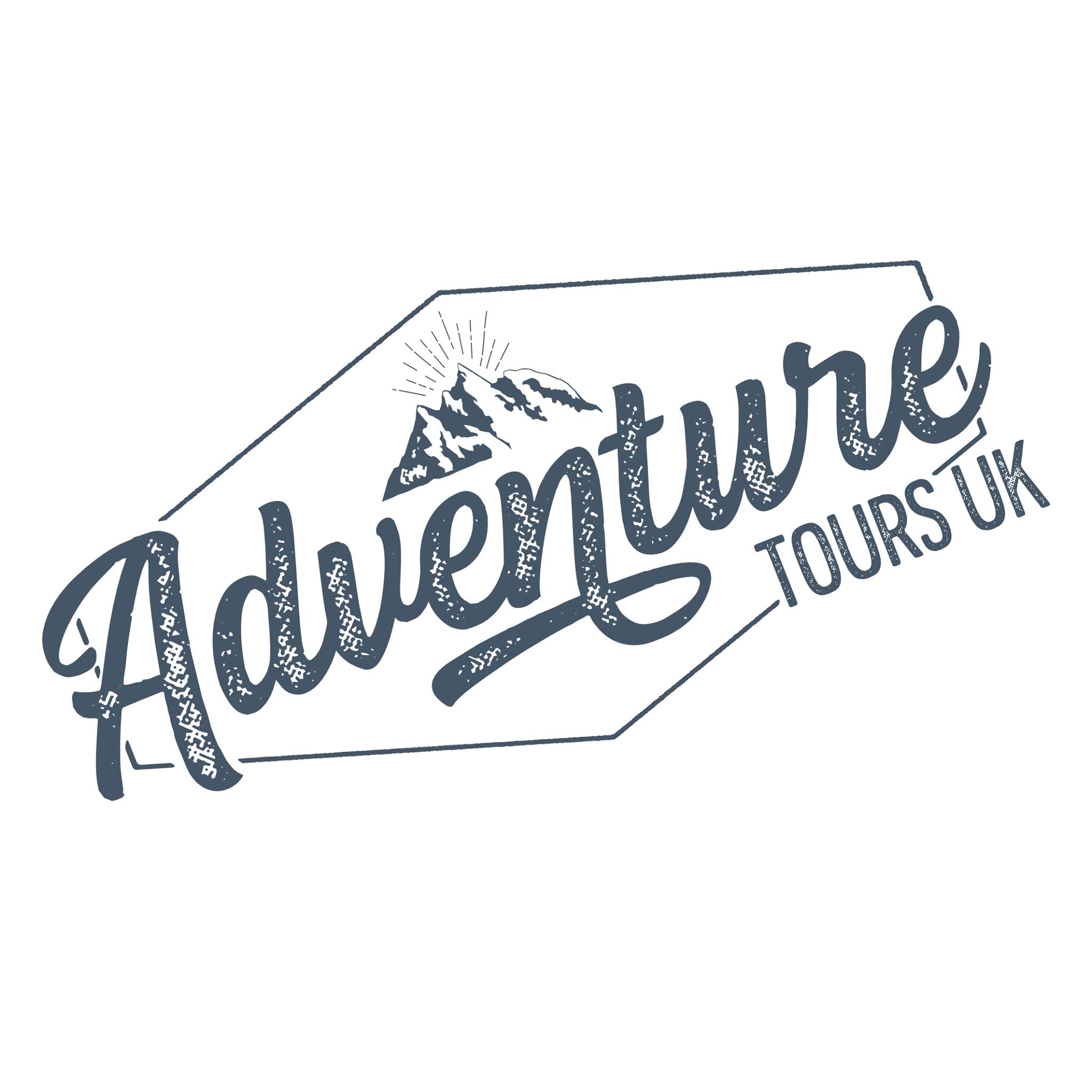 Adventure Tours UK