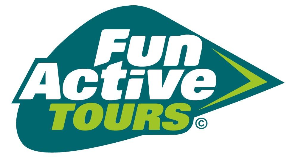FunActive Tours srl