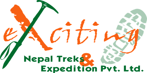 Exciting Nepal Treks and Expediton