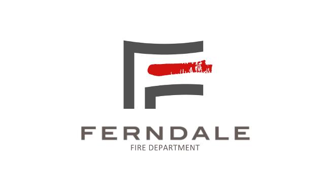 Ferndale Fire Department