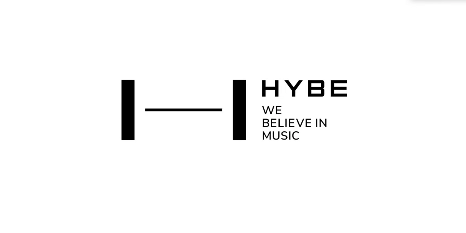Big Hit Entertainment starts anew with HYBE, here's what you need to know