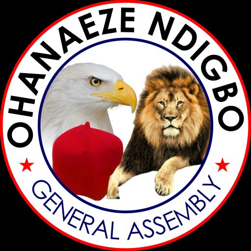 Ohanaeze Ndigbo General Assembly