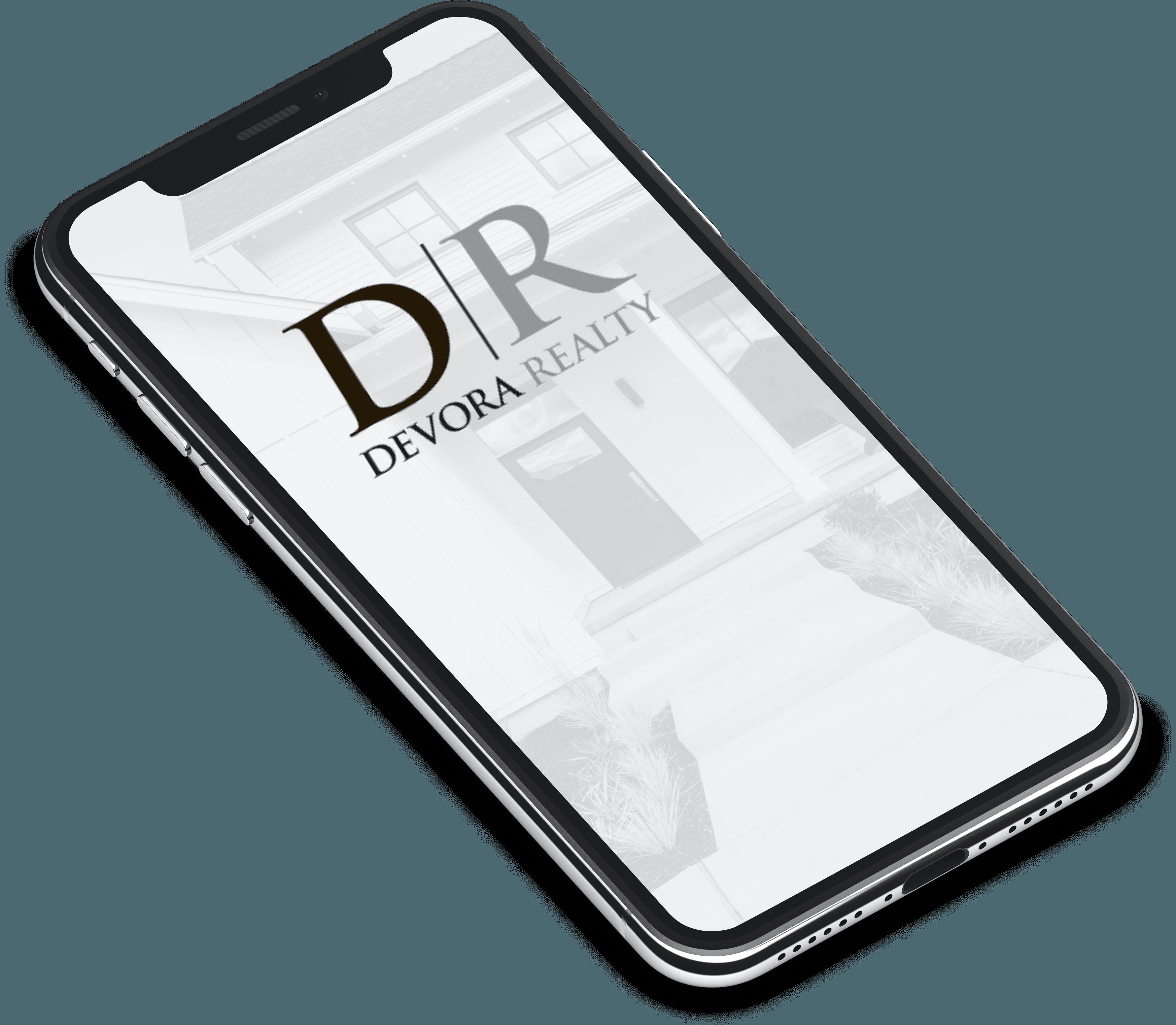 Devora App