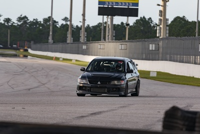 Palm Beach International Raceway - Track Night in America - Photo 1578