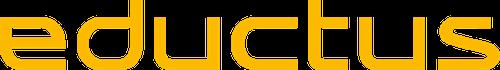 Eductus logo