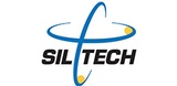 Siltech Corporation