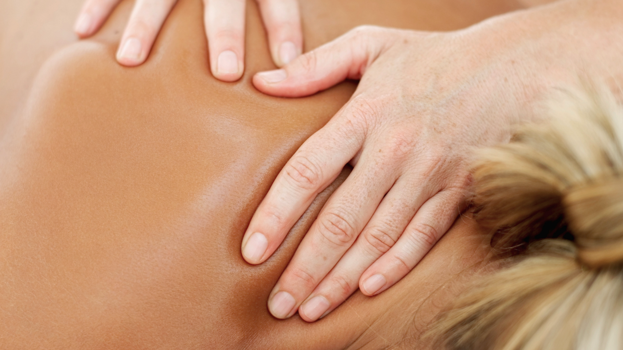 Représentation de la formation : Technicien spa et bien être Bloc 1 Module E-LEARNING Massage THAILANDAIS A L'HUILE