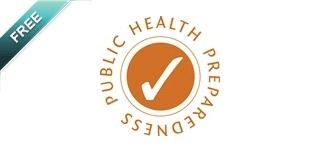 CDC Public Health Preparedness Capability 1: Community Preparedness