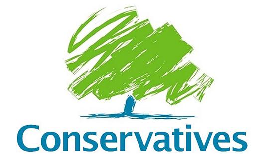 av-conservative-lo 1861494i