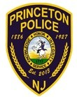 Princeton Police Department
