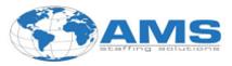 AMS Staffing, Inc.