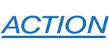 Action Fabricators Inc