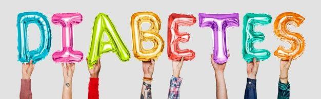 Représentation de la formation : Actualiser ses connaissances en diabète