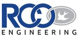 RCO Engineering