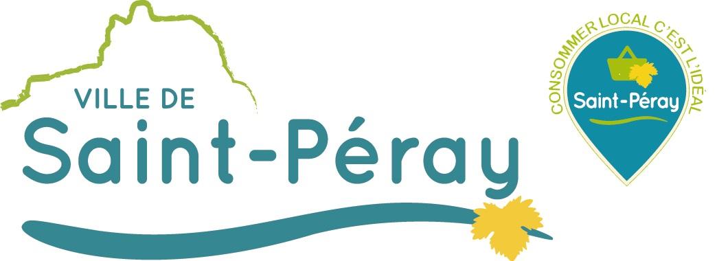 J'aime Saint Peray