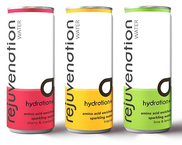 Hydration+