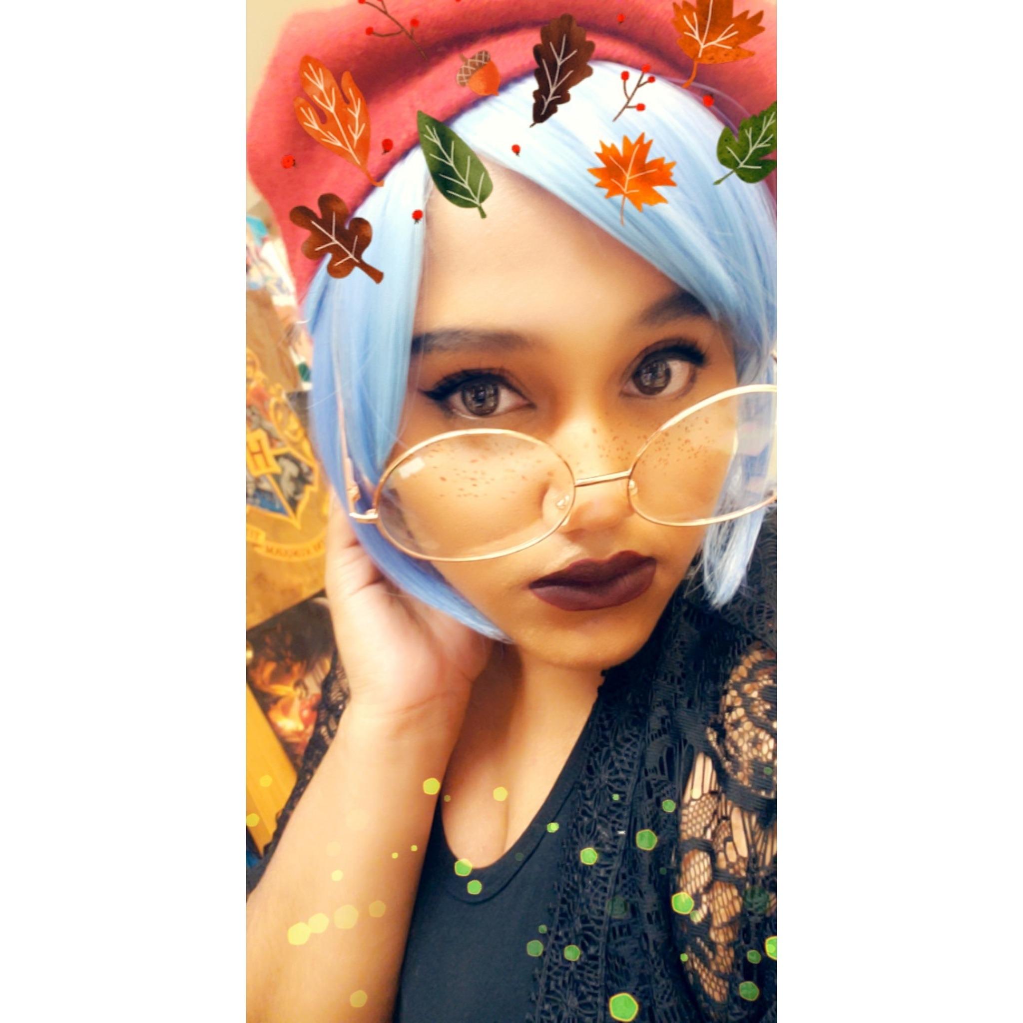 Tatianna C. Profile Thumb