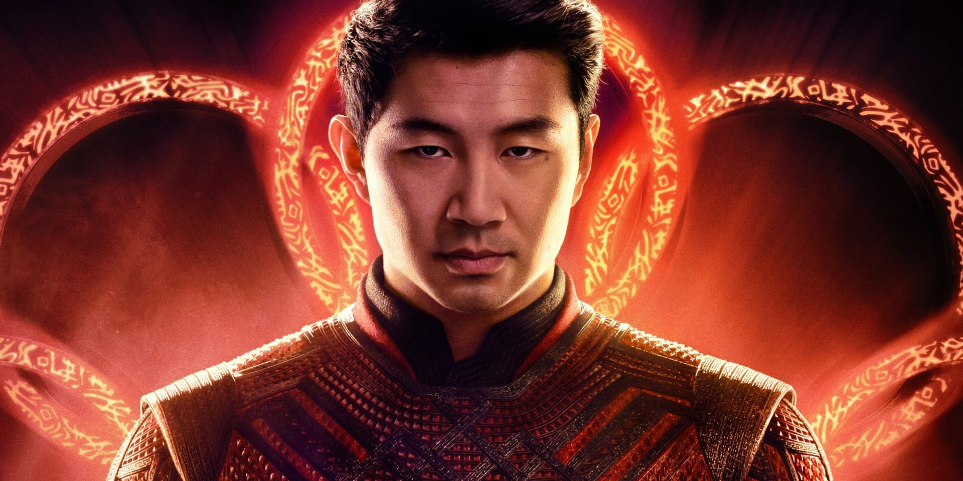 Here's what we know about the Shang-Chi: Legends of the Ten Rings soundtrack so far