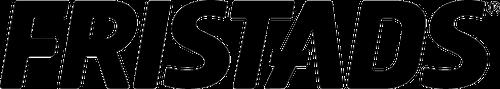 Fristads Sverige logo