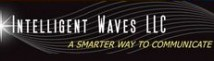 Intelligent Waves LLC