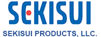 Sekisui Products, LLC