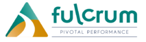 Fulcrum IT Services LLC