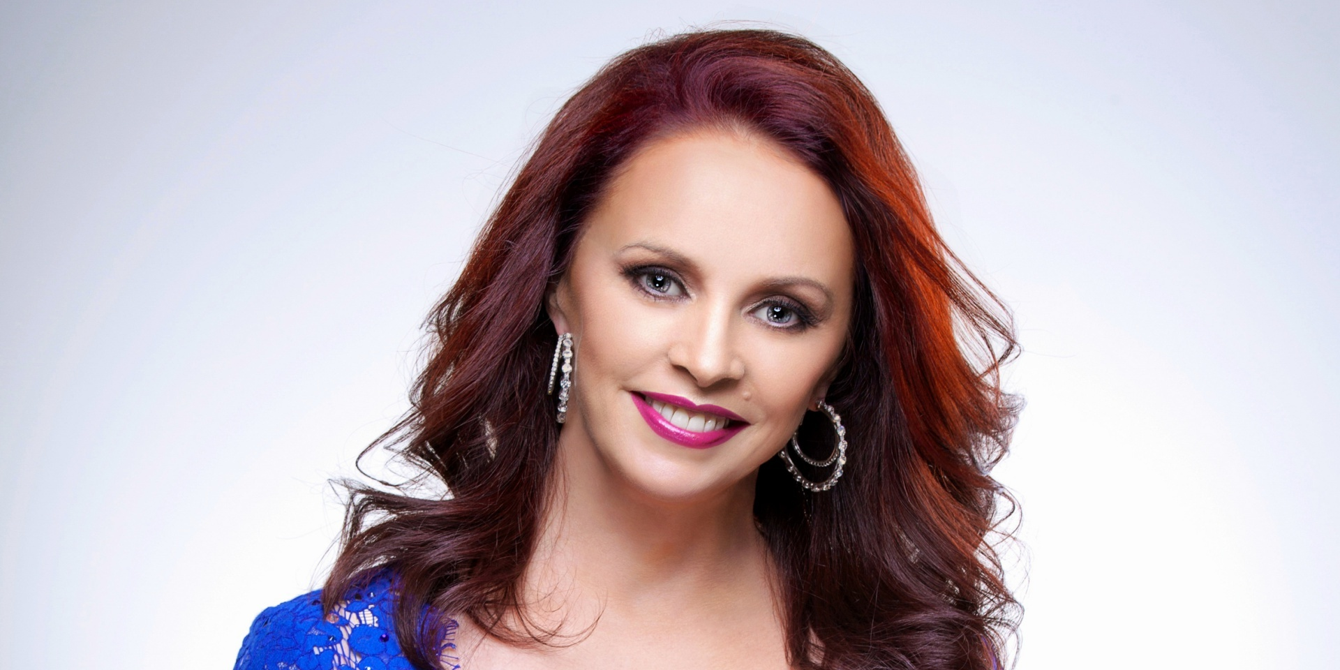 Sheena Easton to perform in Singapore in July