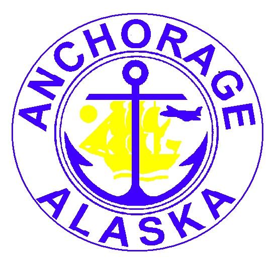 Profile picture of Anchorage, AK