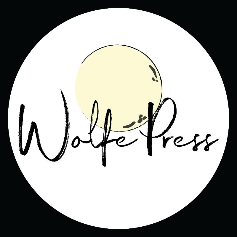 Wolfe Press
