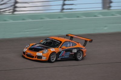 Homestead-Miami Speedway - FARA Miami 500 - Photo 430