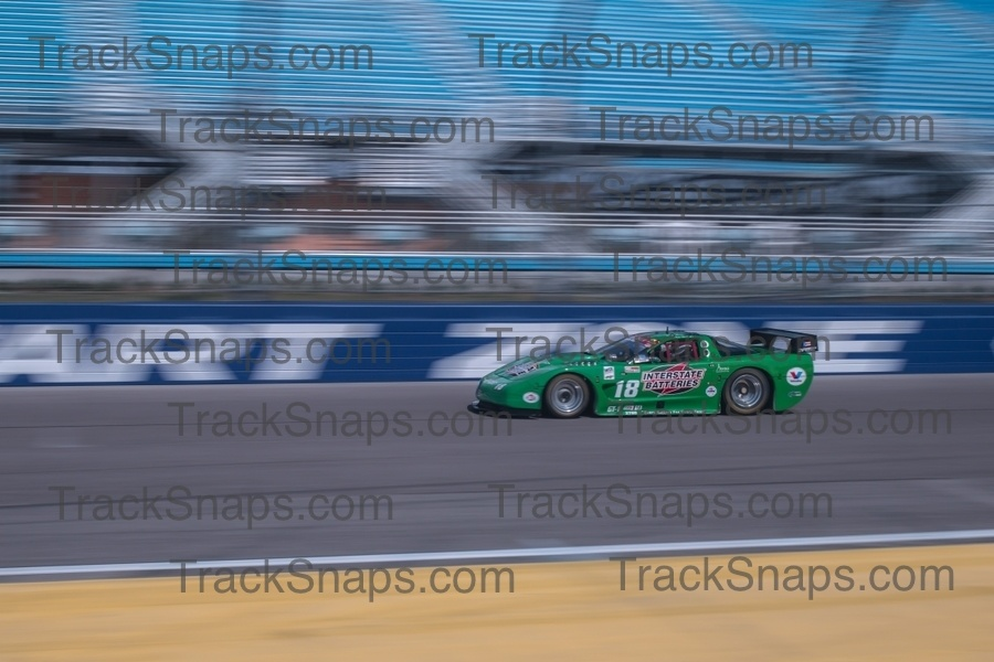 Photo 617 - Homestead-Miami Speedway - FARA Homestead 500