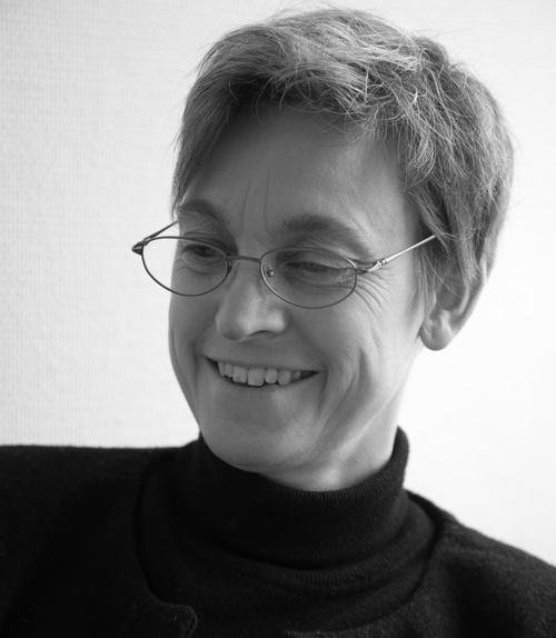Helen Lilja