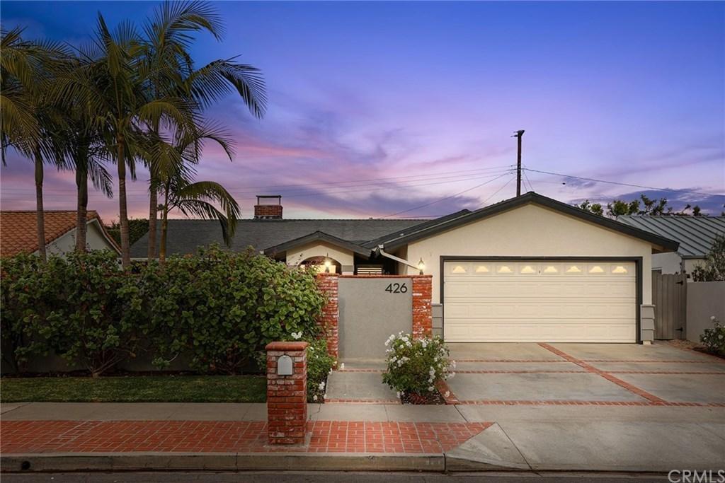 426 Lenwood Drive - $1.725M