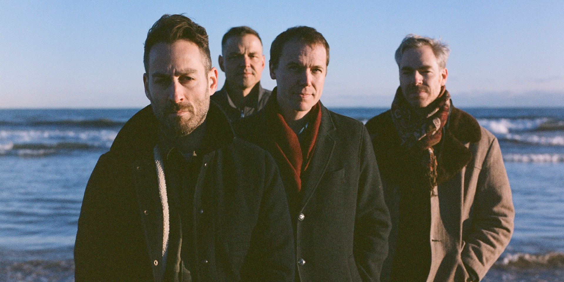American Football add Manila date to Asian tour