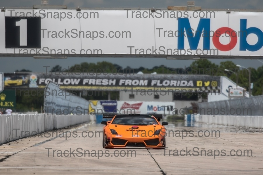 Photo 1392 - Sebring International Raceway - 2017 FARA Sebring 500 Sprints
