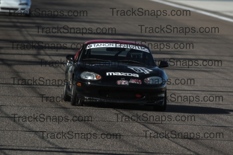 Photo 358 - Homestead-Miami Speedway - FARA Miami 500