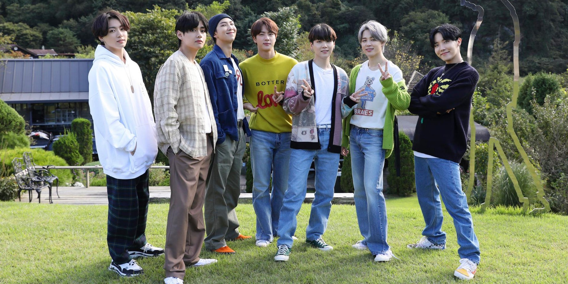 BTS make history as 'Life Goes On' becomes the first non-English song to debut at number 1 on the Billboard Hot 100 charts