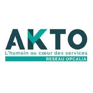 AKTO OPCALIA