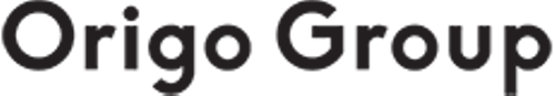 Origo Group logo