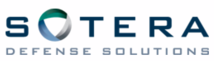 Sotera Defense Solutions, Inc.